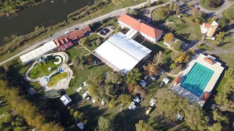 """Второй Европейский слет Венгрия г.Туркеве """" Как здорово, что все мы здесь сегодня собрались!"""" с 4.10.19 по 13.10.19 49243-68767f40"""