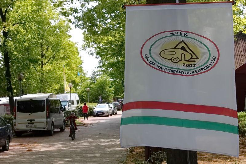 Венгрия NYÍRBÁTOR 30 апреля по 5 мая встреча термалы. 48087-17d46482