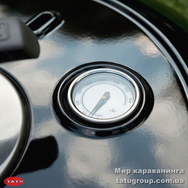 Наличие караванерских товаров на Украине TATU GROUP Мир караванинга. - Страница 3 48147-da0f6c0d
