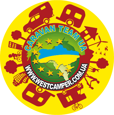Westcamper