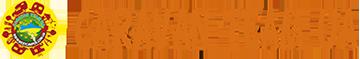 http://westcamper.com.ua/wp-content/uploads/2020/05/logo59-360.png 2x